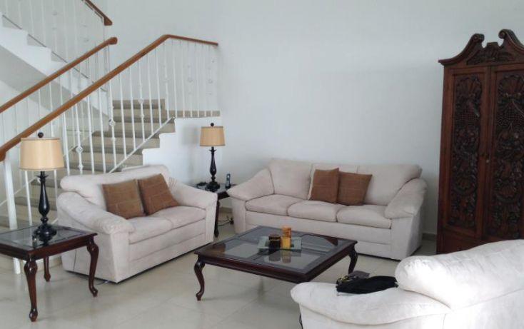Foto de casa en venta en san francisco, ahuatlán tzompantle, cuernavaca, morelos, 1527308 no 02