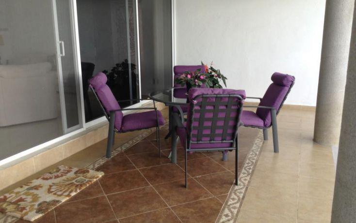Foto de casa en venta en san francisco, ahuatlán tzompantle, cuernavaca, morelos, 1527308 no 03