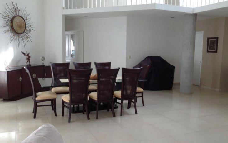 Foto de casa en venta en san francisco, ahuatlán tzompantle, cuernavaca, morelos, 1527308 no 04