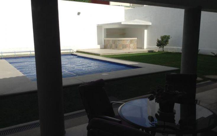 Foto de casa en venta en san francisco, ahuatlán tzompantle, cuernavaca, morelos, 1527308 no 05