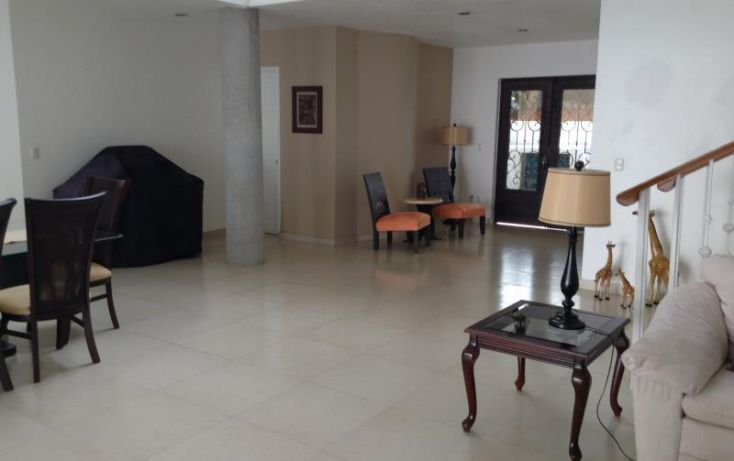 Foto de casa en venta en san francisco, ahuatlán tzompantle, cuernavaca, morelos, 1527308 no 06