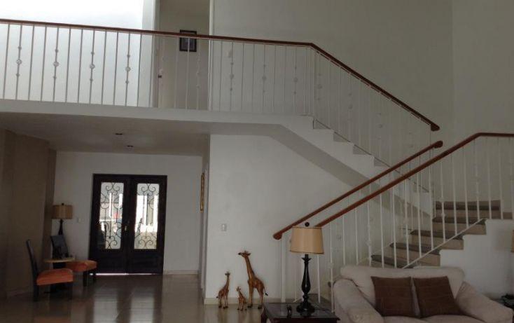 Foto de casa en venta en san francisco, ahuatlán tzompantle, cuernavaca, morelos, 1527308 no 11