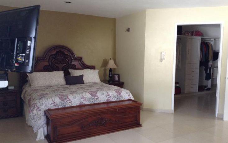 Foto de casa en venta en san francisco, ahuatlán tzompantle, cuernavaca, morelos, 1527308 no 15