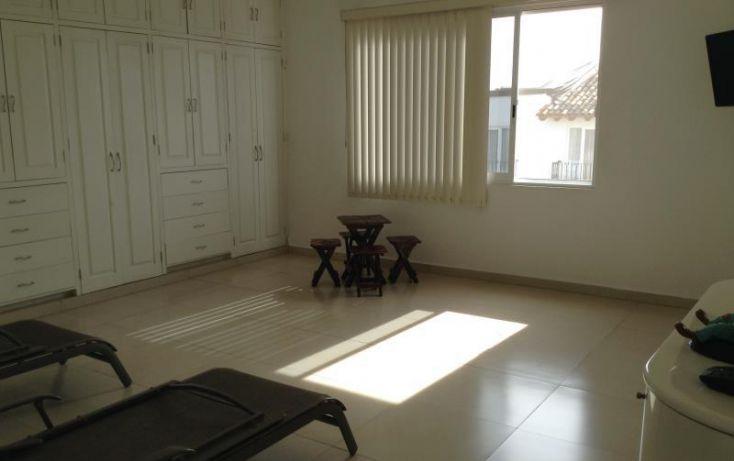 Foto de casa en venta en san francisco, ahuatlán tzompantle, cuernavaca, morelos, 1527308 no 22