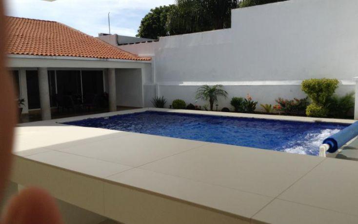 Foto de casa en venta en san francisco, ahuatlán tzompantle, cuernavaca, morelos, 1527308 no 26