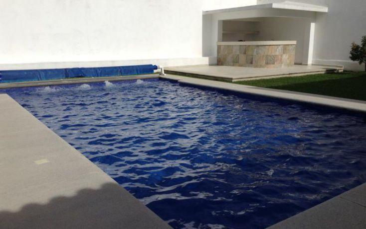 Foto de casa en venta en san francisco, ahuatlán tzompantle, cuernavaca, morelos, 1527308 no 27