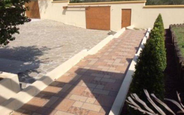 Foto de casa en venta en san francisco, alameda, santiago, nuevo león, 1472985 no 02