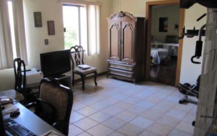Foto de casa en venta en san francisco, alameda, santiago, nuevo león, 1472985 no 04