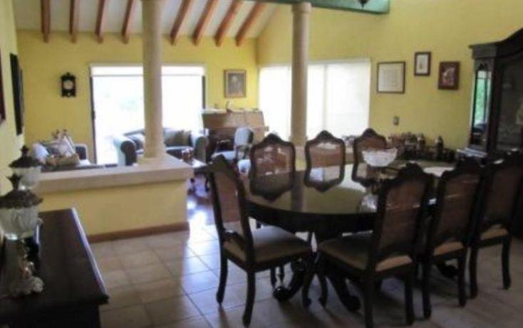 Foto de casa en venta en san francisco, alameda, santiago, nuevo león, 1472985 no 05