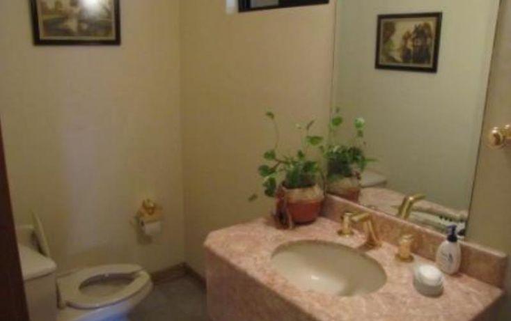 Foto de casa en venta en san francisco, alameda, santiago, nuevo león, 1472985 no 07