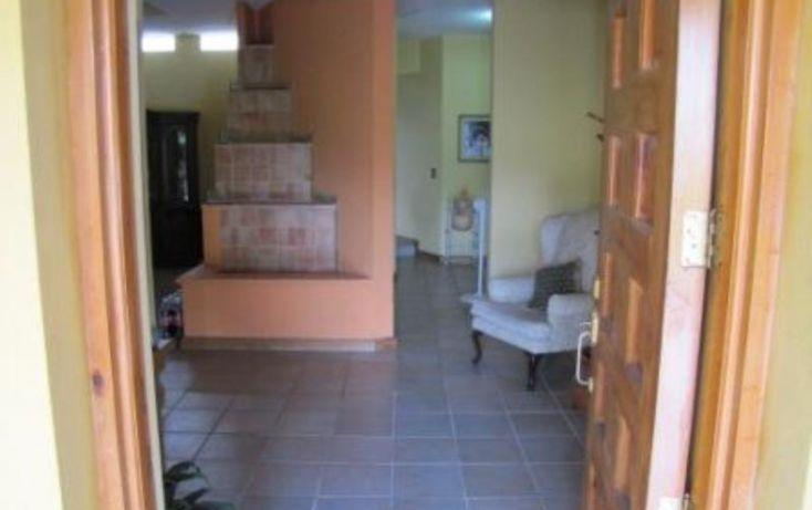 Foto de casa en venta en san francisco, alameda, santiago, nuevo león, 1472985 no 09
