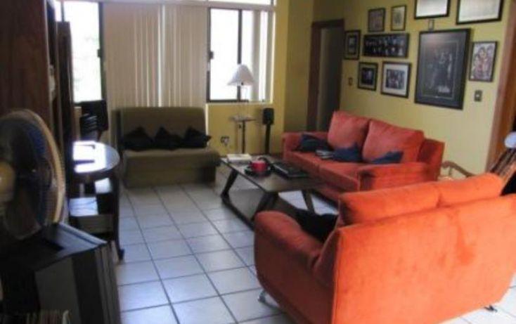 Foto de casa en venta en san francisco, alameda, santiago, nuevo león, 1472985 no 10