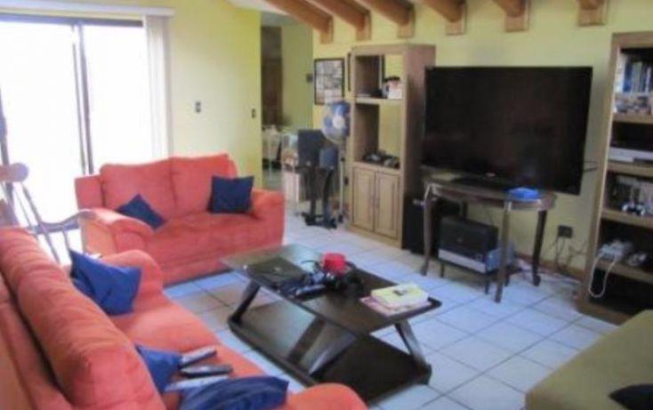Foto de casa en venta en san francisco, alameda, santiago, nuevo león, 1472985 no 11