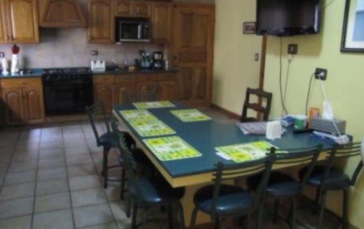 Foto de casa en venta en san francisco, alameda, santiago, nuevo león, 1472985 no 12