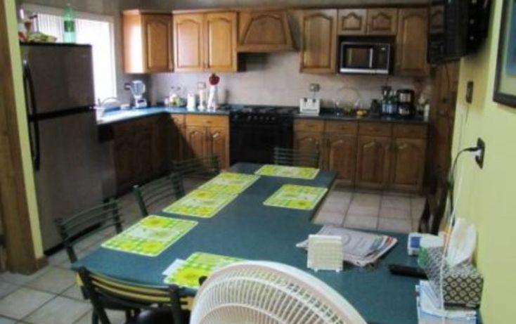 Foto de casa en venta en san francisco, alameda, santiago, nuevo león, 1472985 no 13