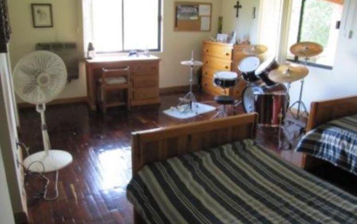 Foto de casa en venta en san francisco, alameda, santiago, nuevo león, 1472985 no 14