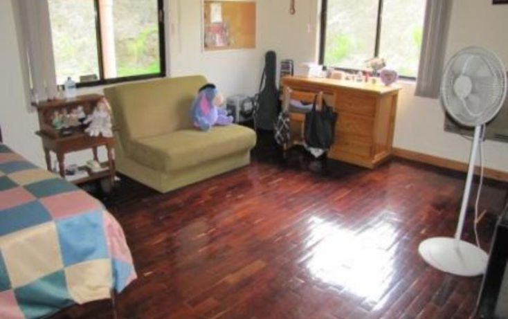 Foto de casa en venta en san francisco, alameda, santiago, nuevo león, 1472985 no 15