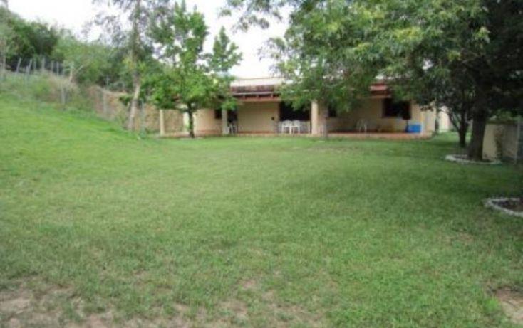 Foto de casa en venta en san francisco, alameda, santiago, nuevo león, 1472985 no 16
