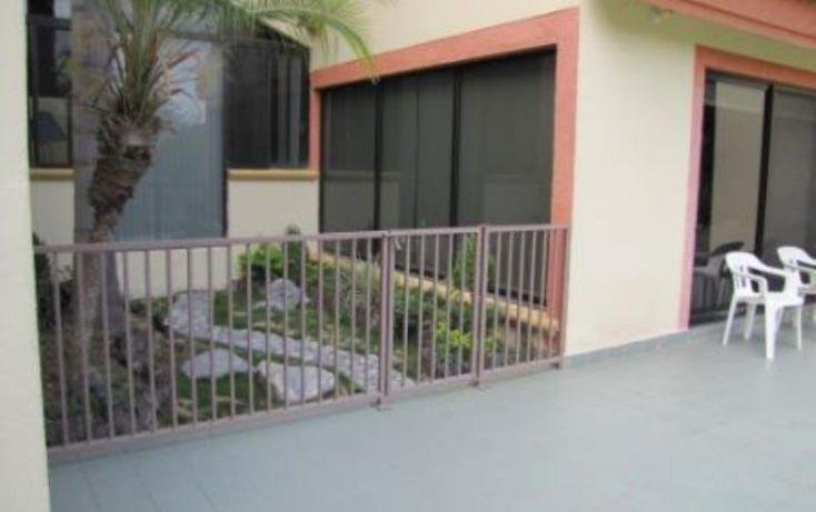 Foto de casa en venta en san francisco, alameda, santiago, nuevo león, 1472985 no 17