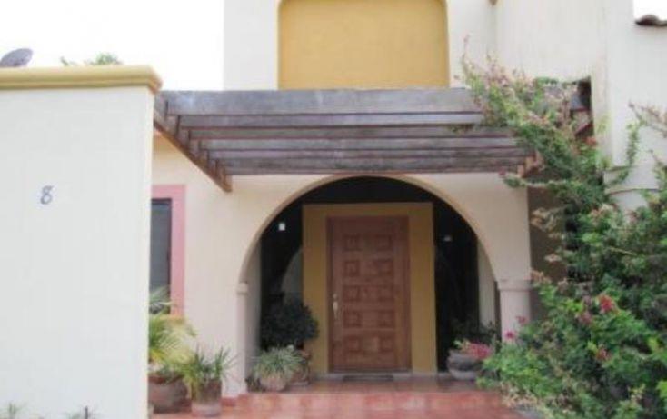 Foto de casa en venta en san francisco, alameda, santiago, nuevo león, 1472985 no 18