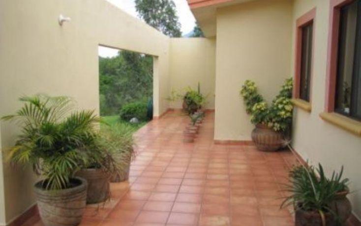 Foto de casa en venta en san francisco, alameda, santiago, nuevo león, 1472985 no 19