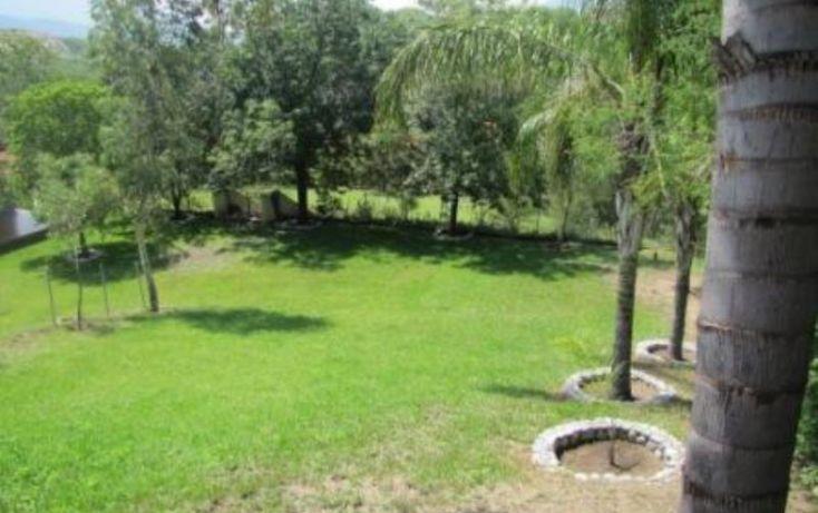 Foto de casa en venta en san francisco, alameda, santiago, nuevo león, 1472985 no 20