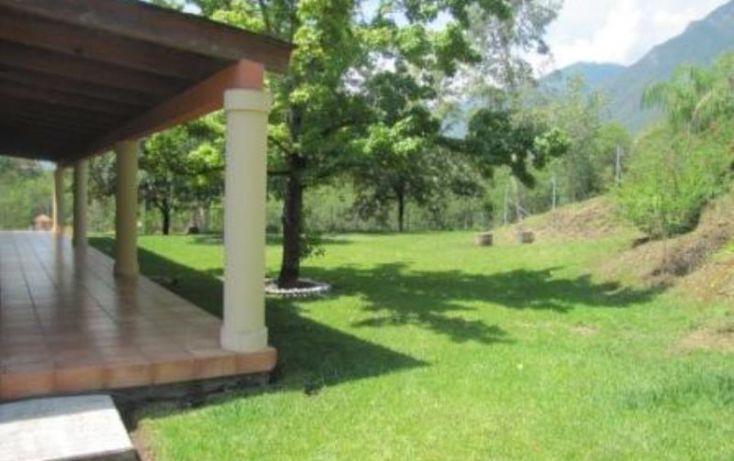 Foto de casa en venta en san francisco, alameda, santiago, nuevo león, 1472985 no 21