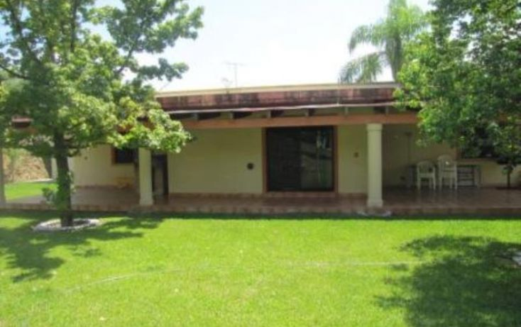 Foto de casa en venta en san francisco, alameda, santiago, nuevo león, 1472985 no 22