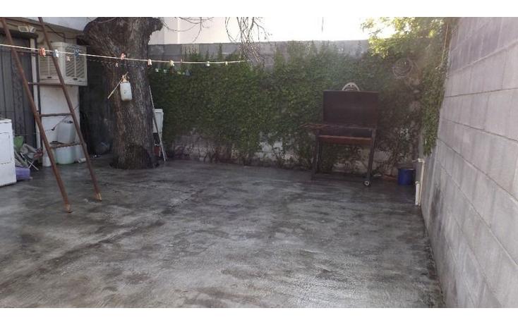 Foto de casa en venta en  , san francisco, apodaca, nuevo le?n, 1270757 No. 05