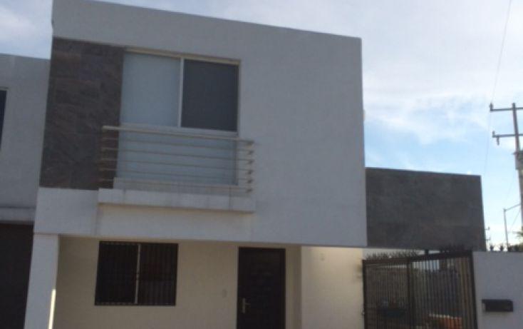 Foto de casa en renta en, san francisco, apodaca, nuevo león, 1556936 no 01