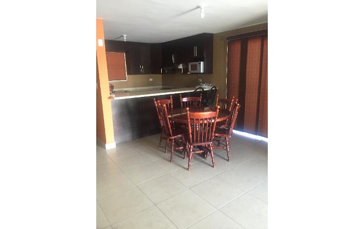 Foto de casa en renta en  , san francisco, apodaca, nuevo le?n, 1556936 No. 05