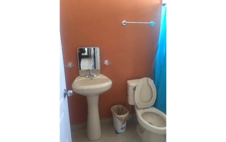Foto de casa en renta en  , san francisco, apodaca, nuevo le?n, 1556936 No. 11