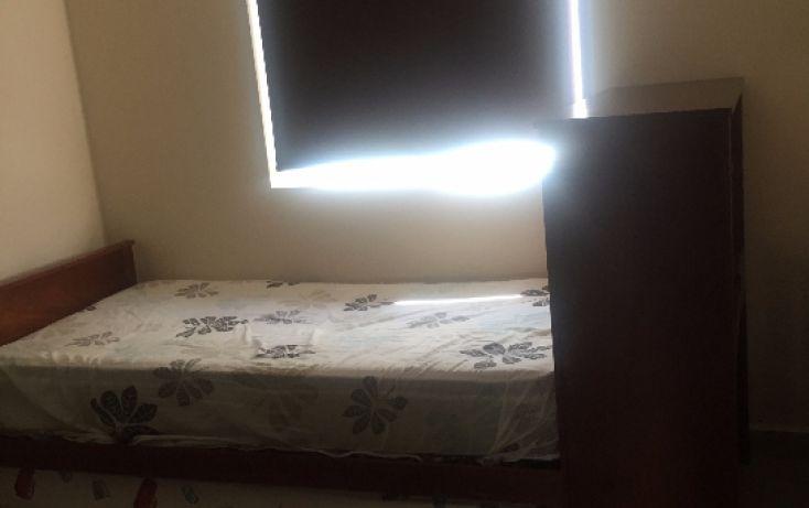 Foto de casa en renta en, san francisco, apodaca, nuevo león, 1556936 no 12