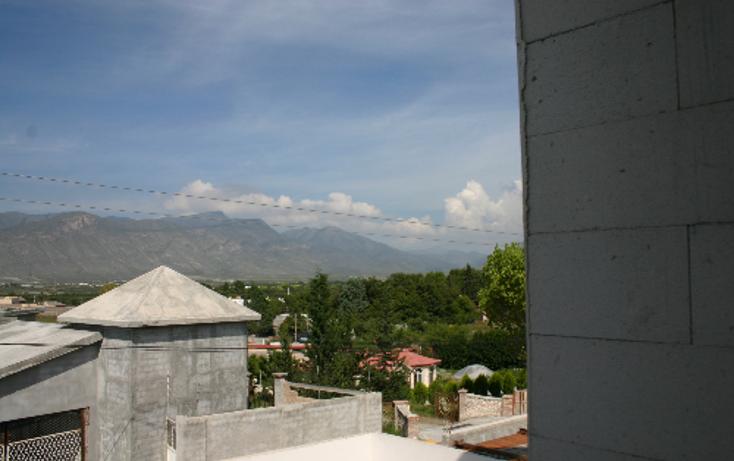 Foto de terreno habitacional en venta en  , san francisco, arteaga, coahuila de zaragoza, 1182207 No. 01