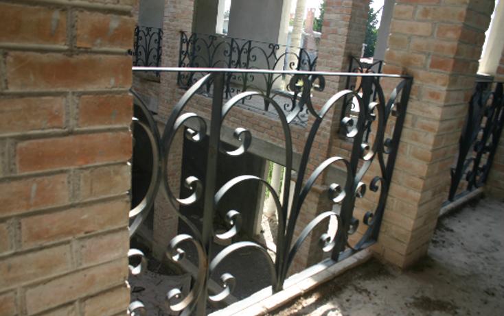 Foto de terreno habitacional en venta en  , san francisco, arteaga, coahuila de zaragoza, 1182207 No. 02