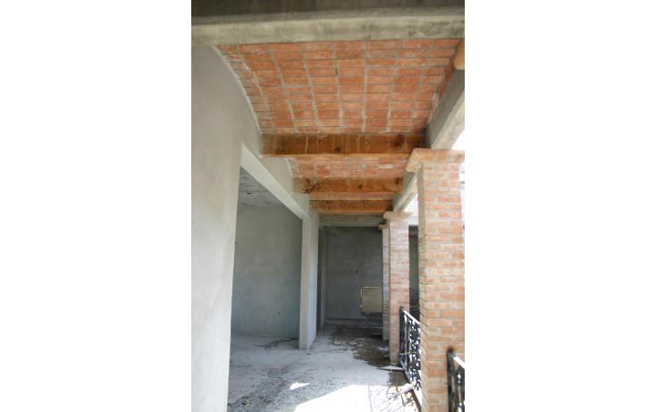 Foto de terreno habitacional en venta en  , san francisco, arteaga, coahuila de zaragoza, 1182207 No. 03