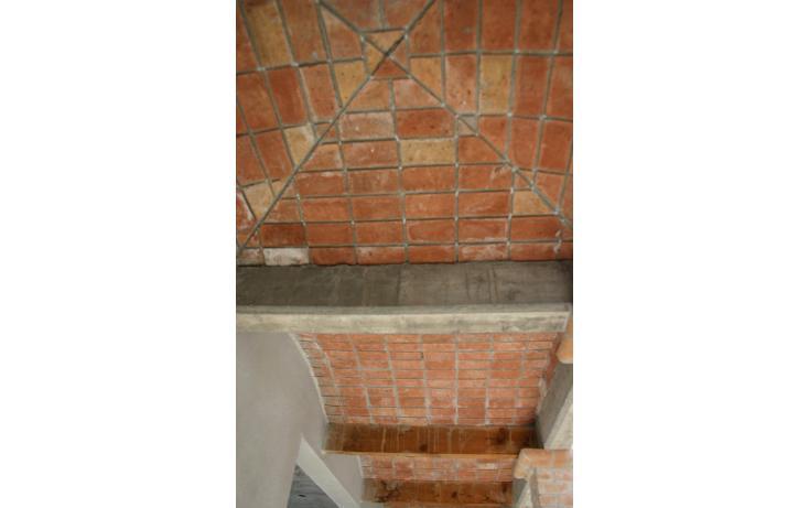 Foto de terreno habitacional en venta en  , san francisco, arteaga, coahuila de zaragoza, 1182207 No. 04