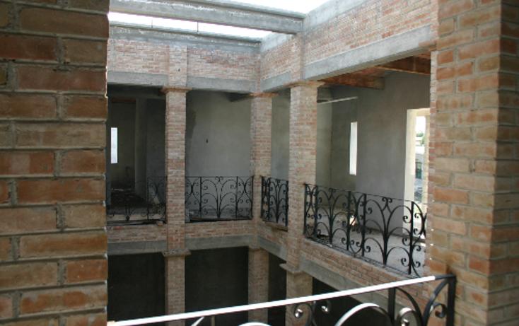 Foto de terreno habitacional en venta en  , san francisco, arteaga, coahuila de zaragoza, 1182207 No. 05
