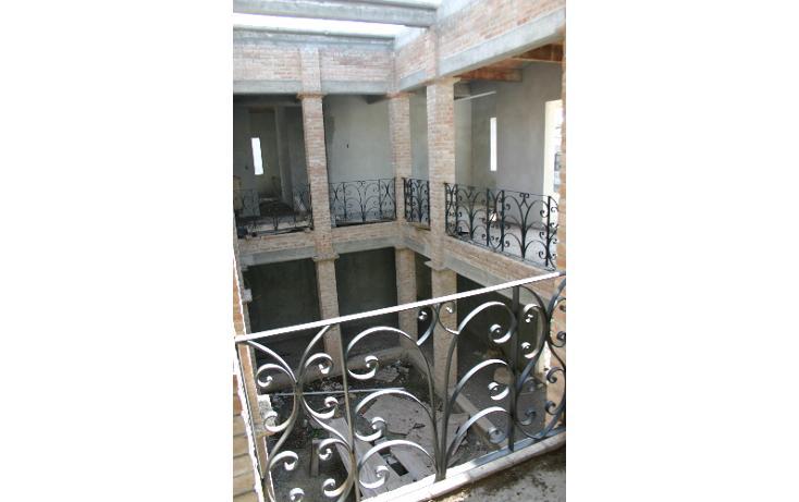 Foto de terreno habitacional en venta en  , san francisco, arteaga, coahuila de zaragoza, 1182207 No. 06