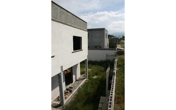 Foto de terreno habitacional en venta en  , san francisco, arteaga, coahuila de zaragoza, 1182207 No. 08