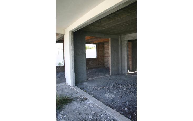 Foto de terreno habitacional en venta en  , san francisco, arteaga, coahuila de zaragoza, 1182207 No. 09