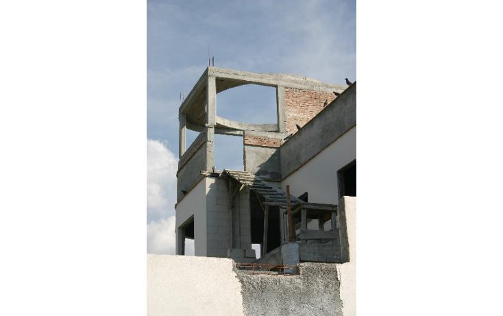 Foto de terreno habitacional en venta en  , san francisco, arteaga, coahuila de zaragoza, 1182207 No. 12