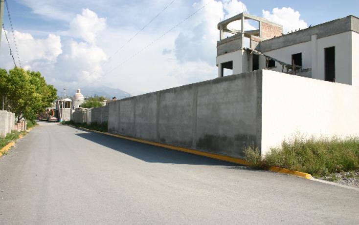 Foto de terreno habitacional en venta en  , san francisco, arteaga, coahuila de zaragoza, 1182207 No. 13