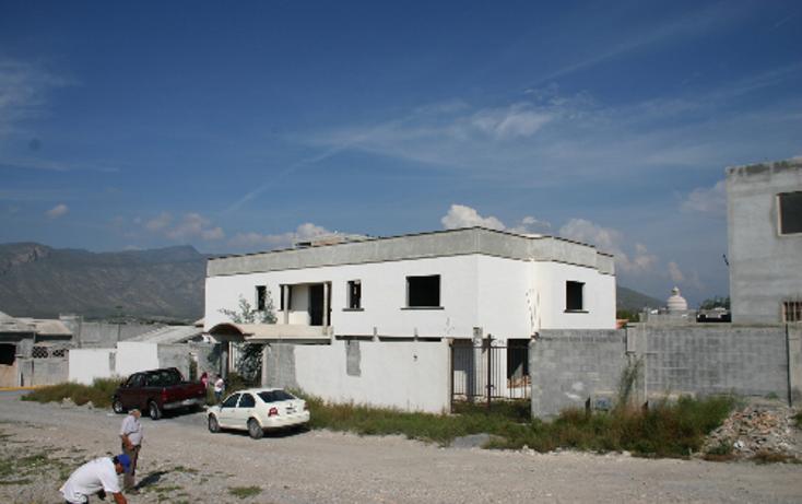 Foto de terreno habitacional en venta en  , san francisco, arteaga, coahuila de zaragoza, 1182207 No. 14