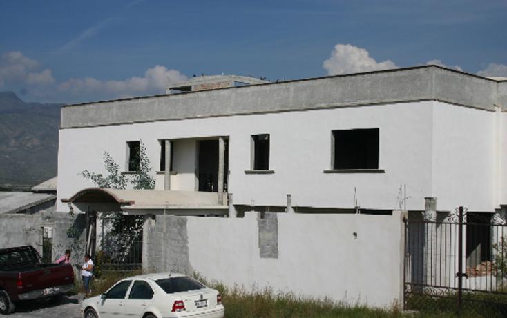 Foto de terreno habitacional en venta en  , san francisco, arteaga, coahuila de zaragoza, 1182207 No. 15