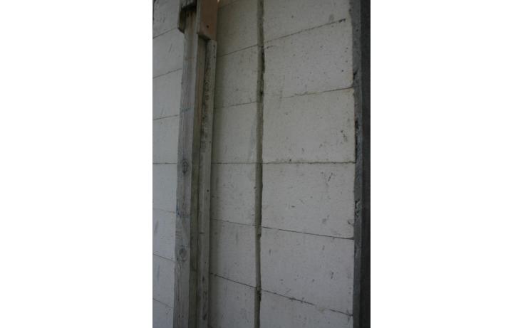 Foto de terreno habitacional en venta en  , san francisco, arteaga, coahuila de zaragoza, 1182207 No. 18
