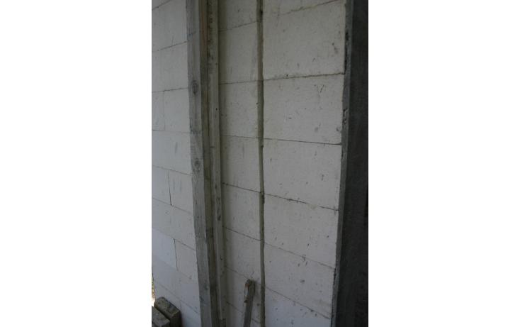 Foto de terreno habitacional en venta en  , san francisco, arteaga, coahuila de zaragoza, 1182207 No. 19