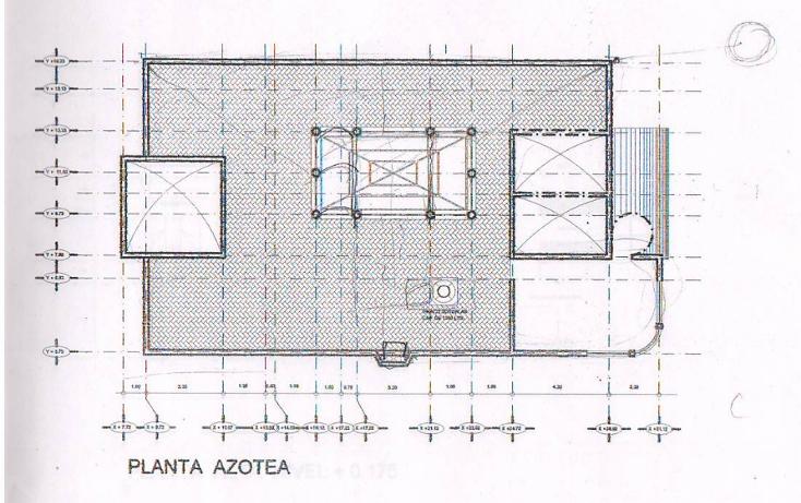 Foto de terreno habitacional en venta en  , san francisco, arteaga, coahuila de zaragoza, 1182207 No. 24