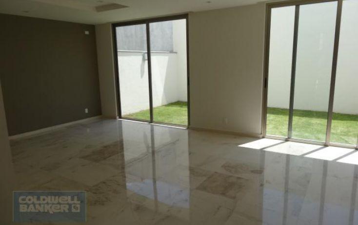 Foto de casa en condominio en venta en san francisco, barrio san francisco, la magdalena contreras, df, 2014032 no 02