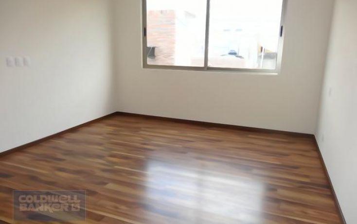 Foto de casa en condominio en venta en san francisco, barrio san francisco, la magdalena contreras, df, 2014032 no 03